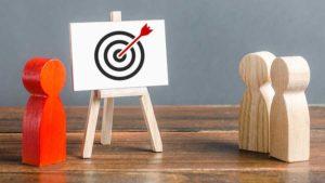 target market for home inspectors